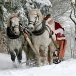 christmas-2949687_1920