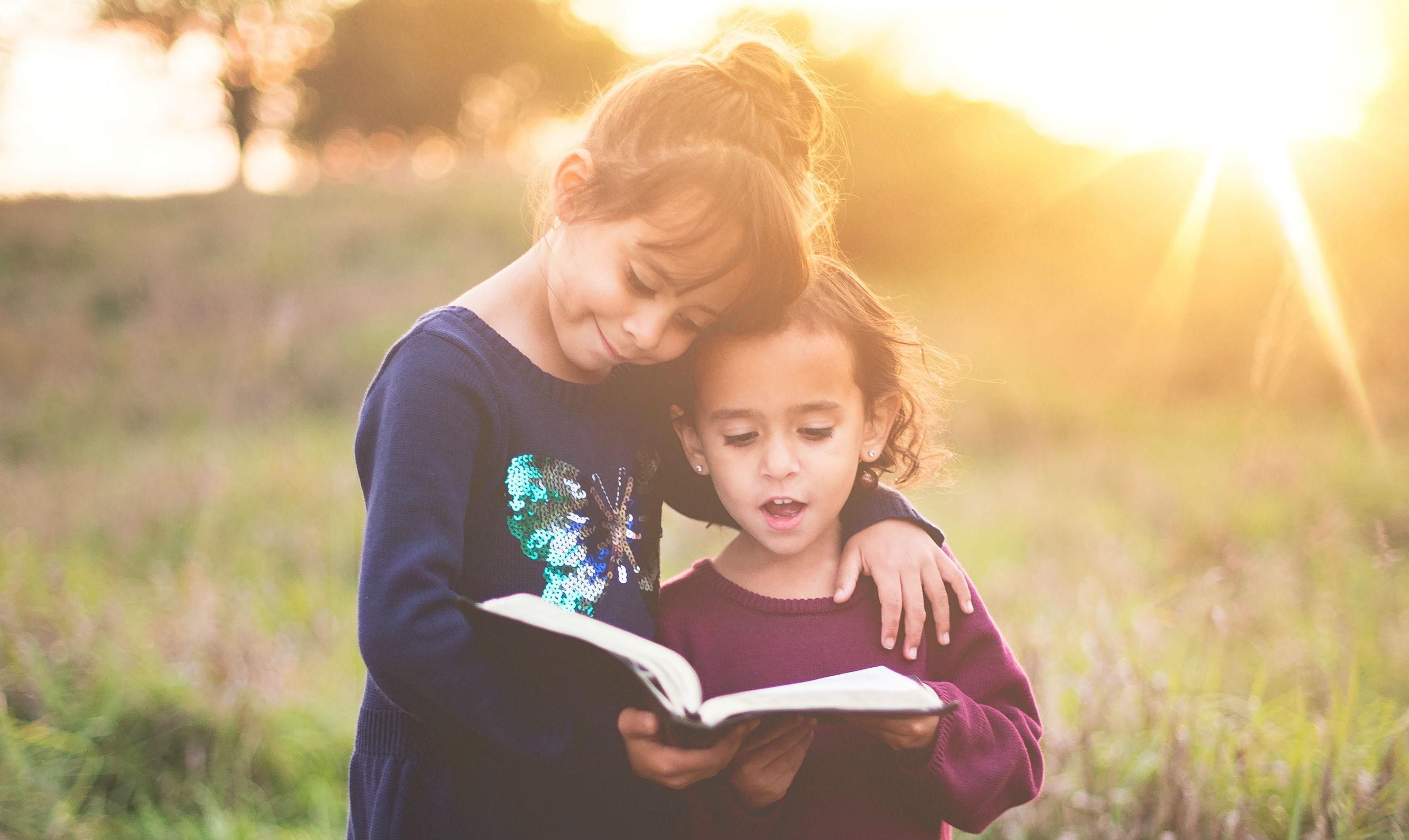 Retelling 'Little Women': The Alarming Agenda in New Fiction for Children