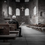 sex abuse scandal catholic church