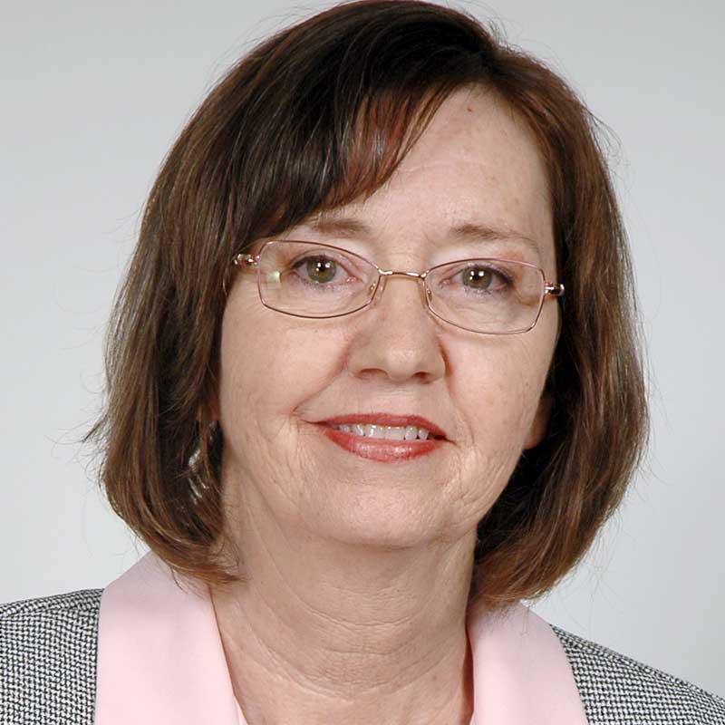 Rita Diller