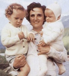 Building a Culture of Life with St. Gianna Molla: Inspiring Quotes to Live By