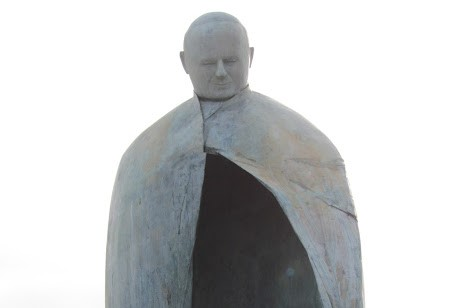 10 Quotes from St. John Paul II That Teach Us How to Love